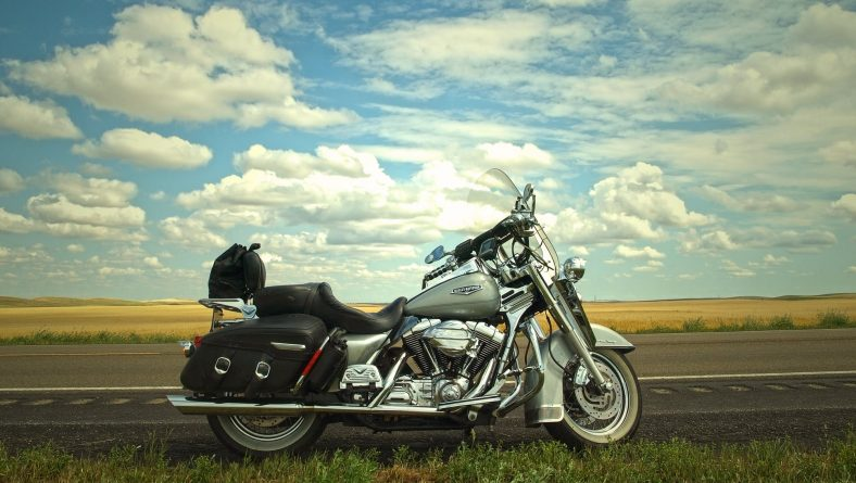 Quick and Convenient Service For Bikes | Sioux Falls Motorcycle PDR